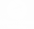 Ensight Marine